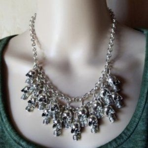 Jewelry - NAME YOUR PRICE! Any offer will be accepted!